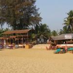 2012.02.14 Goa_Patnem (167)