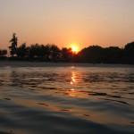 2012.02.14 Goa_Patnem (274)