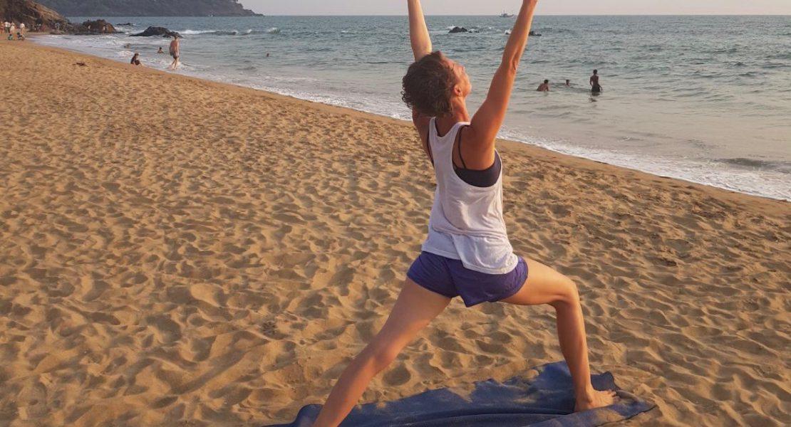 video yoga schloss elmau