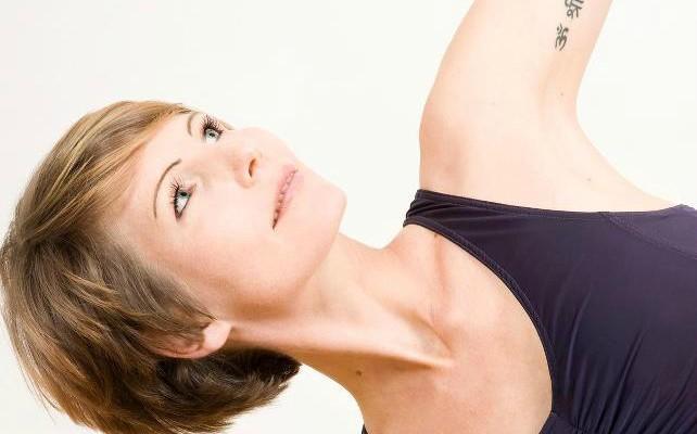 Nadine Weerts